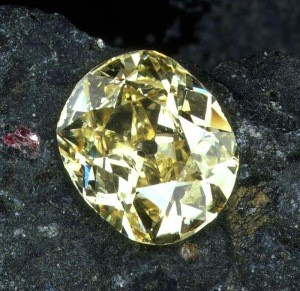 When Fact Meets Fiction: The Significance of Diamonds in Late Nineteenth Century Southern Africa