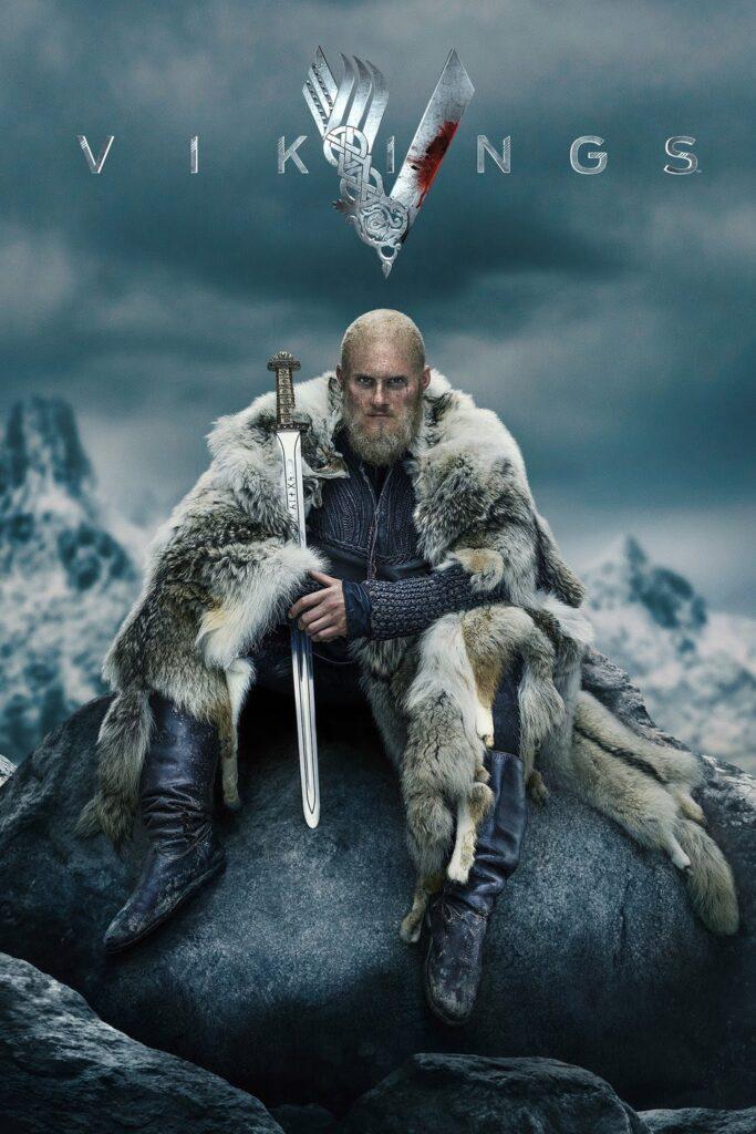 Vikings: Final Season Review