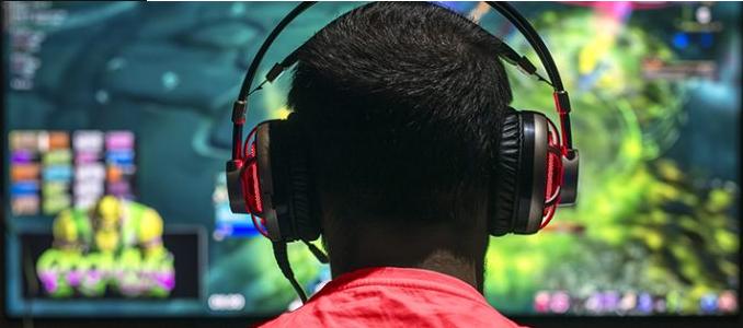 Video Gaming Historians: Taoubh cuideachd!